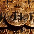 Hukum Bitcoin Menurut Pandangan Dr Zaharuddin
