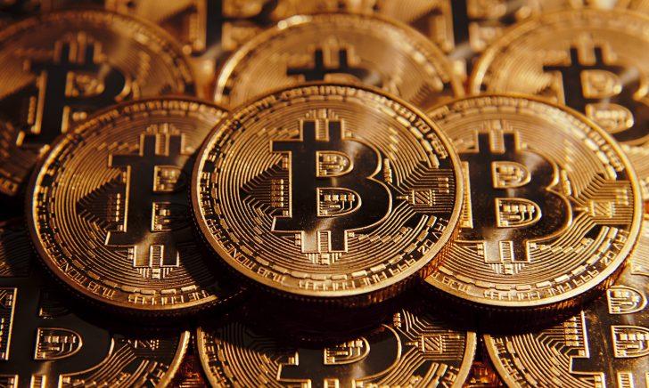 Permalink to Apa Itu Bitcoin? Sedikit Panduan Untuk Anda
