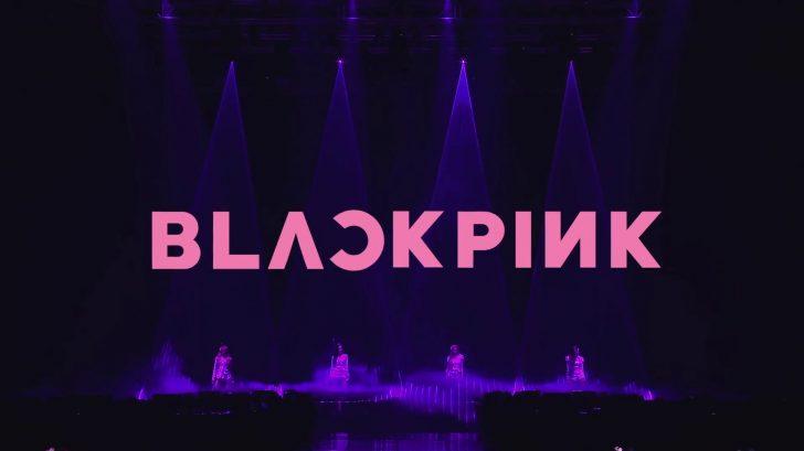 Permalink to Lirik Lagu Kill This Love – Blackpink