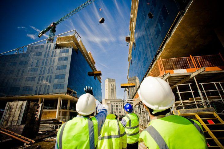 Permalink to Teknologi IBS Dalam Pembinaan Bangunan