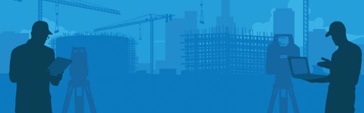 Permalink to Apakah Maksud Building Information Modeling (BIM)?