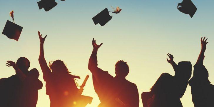Permalink to Ciri-ciri Remaja Cemerlang – Adakah Cukup Sekadar Sijil Akademik?