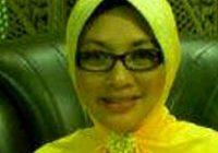 Cikgu Siti Hajar Ismail AF