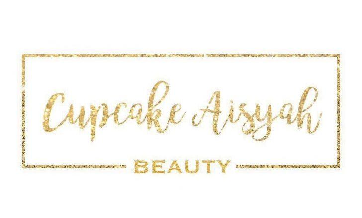 Permalink to Biodata Cupcake Aisyah, Vlogger Comel Serba Boleh