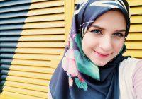 Deena Emir Malu Malu