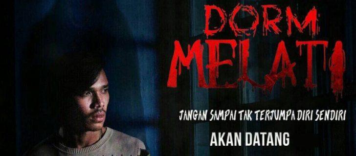 Permalink to 7 Filem Melayu Yang Wajib Tonton 2017