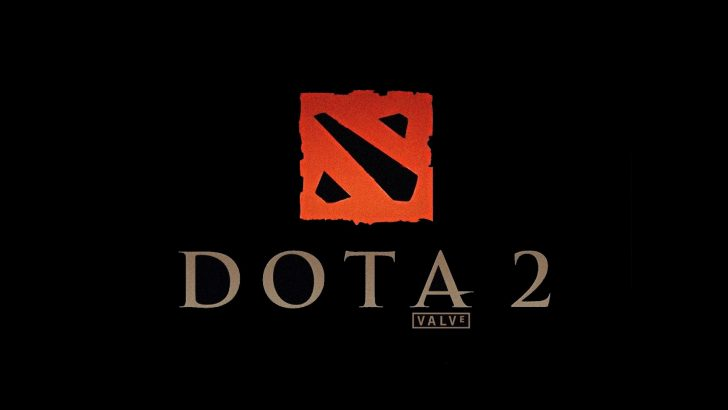 Permalink to Dota 2 Ialah Game Paling Popular Di Dunia