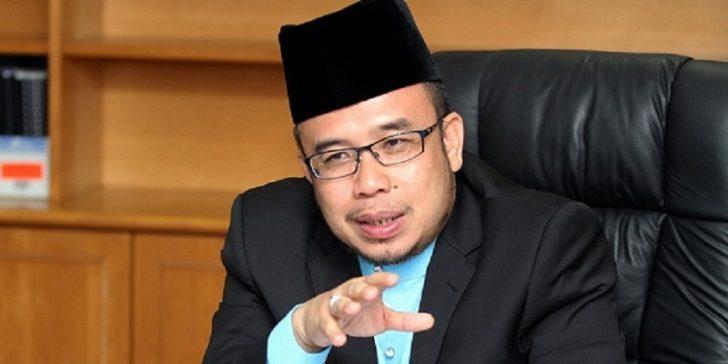 Permalink to Biodata Dr. Mohd Asri (Dr MAZA), Bekas Mufti & Penceramah Kontroversi