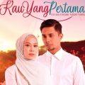 Drama Kau Yang Pertama (TV3)