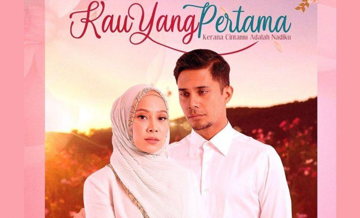 Permalink to Drama Kau Yang Pertama (TV3)