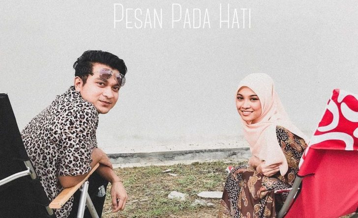 Permalink to Drama Pesan Pada Hati (TV3)