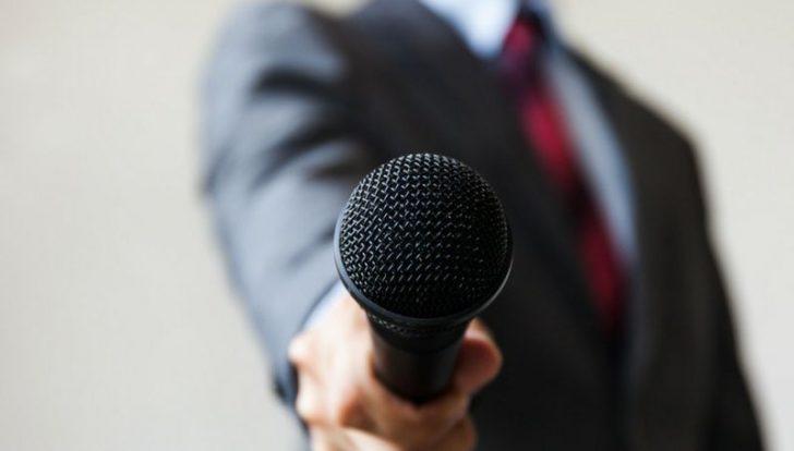 Permalink to Contoh Teks Pengacara Majlis Persaraan Guru
