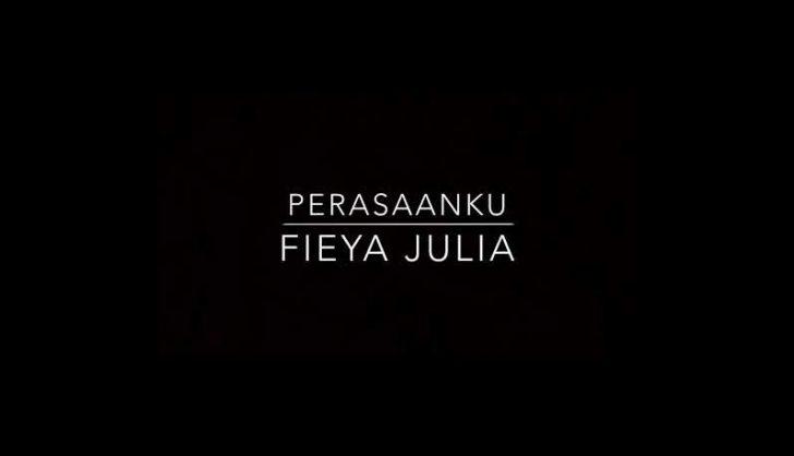 Permalink to Lirik Lagu Perasaanku – Fieya Julia