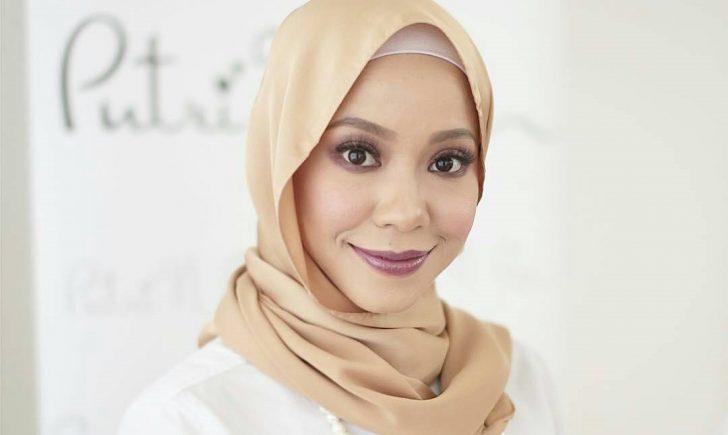 Permalink to Biodata Hana Ismail, PM Live!