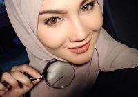 Gadis Melayu Hot Nadia Brian