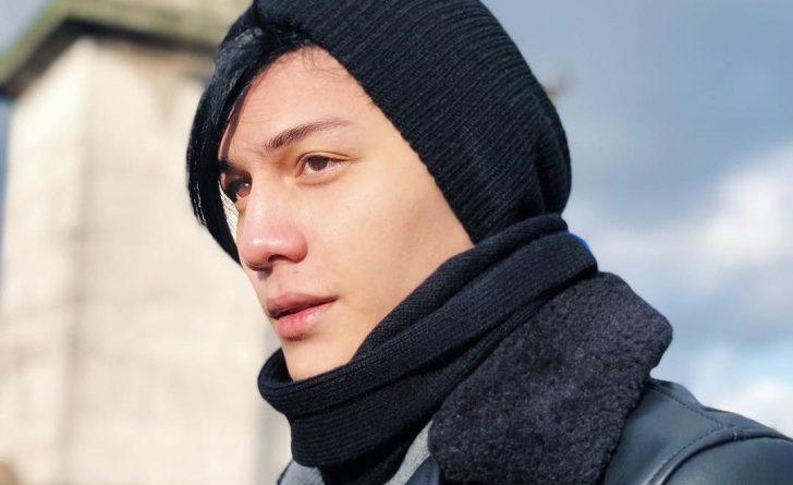 Permalink to Biodata Ikmal Amry, Pelakon Kelahiran Hero Remaja 2017