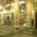 Pengalaman dan Tips Memasuki Raudhah Ketika Melakukan Umrah