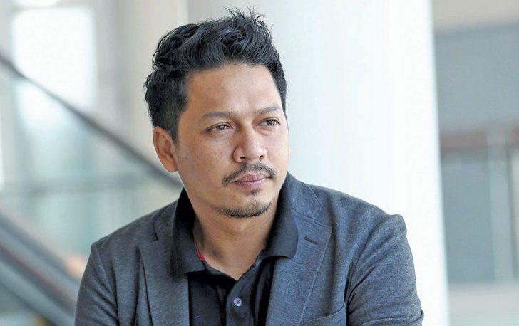 Permalink to 5 Artis Malaysia Yang Berasal Dari Kelantan