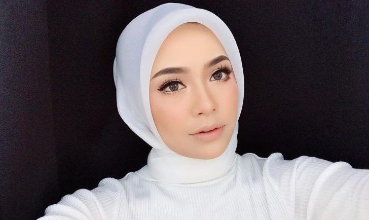 Permalink to Biodata Syafiqah Aina, Instafamous dan Pemilik Kosmetik NSA Beau