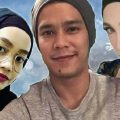 Biodata Ude Wahid, Susulan Kontroversi Perkahwinan Dengan Izreen Azminda