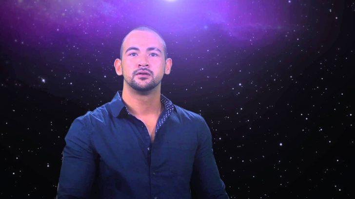 Permalink to Biodata Sharnaaz Ahmad, Pelakon Watak Antagonis