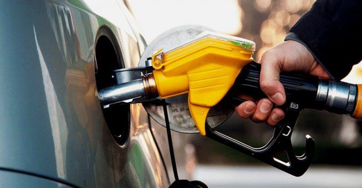 Permalink to Perincian Program Subsidi Minyak Petrol (PSP) Bermula Januari 2020