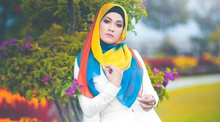 Permalink to Biodata Hazlin Hussain, Pengacara 999 (TV3)