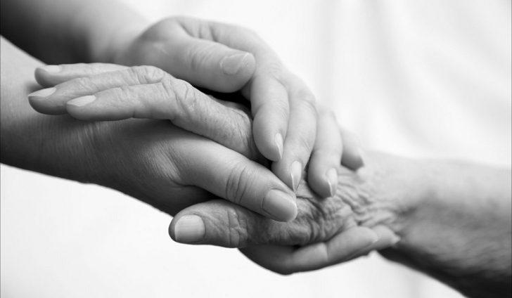 Permalink to Senarai Bantuan Badan Kerajaan Untuk Ibu Tunggal & Bapa Tunggal