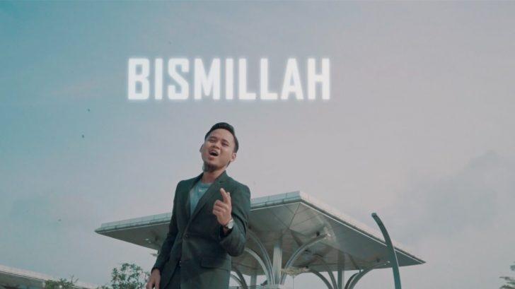 Permalink to Biodata Ikhwan Fatanna, Penyanyi Lagu Bismillah