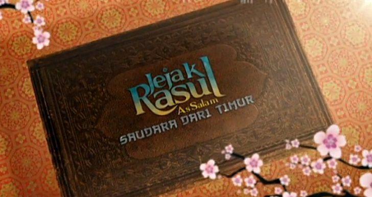 Permalink to 5 Program TV Berunsur Kerohanian Wajib Tonton Sepanjang Ramadhan