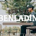 Lirik Lagu Hikayat Benladin – Ben Ladin