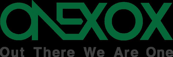 Permalink to Panduan Asas Pengguna ONEXOX Yang Lengkap