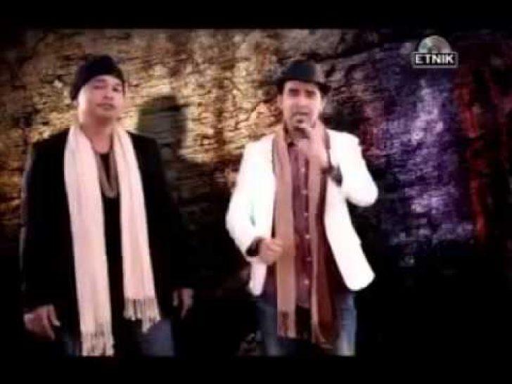 Permalink to Budok Malah Skoloh – Man Khan dan Jali Bunga Tanjung