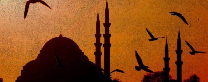 Permalink to Maksud Kata Percakapan Ringkas Dalam Bahasa Arab