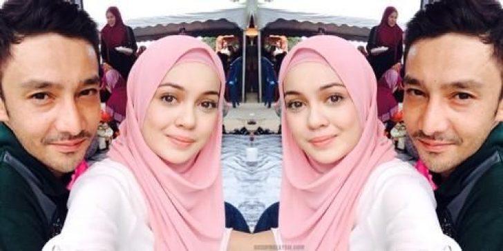 Permalink to Biodata Nelydia Senrose, Selebriti Jelita Dari Kelantan