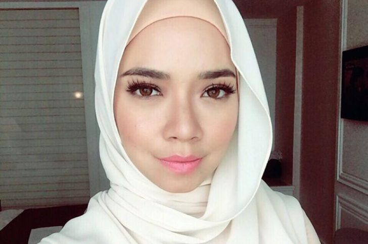 Permalink to Biodata Nora Danish, Artis Paling Comel dan Paling Popular