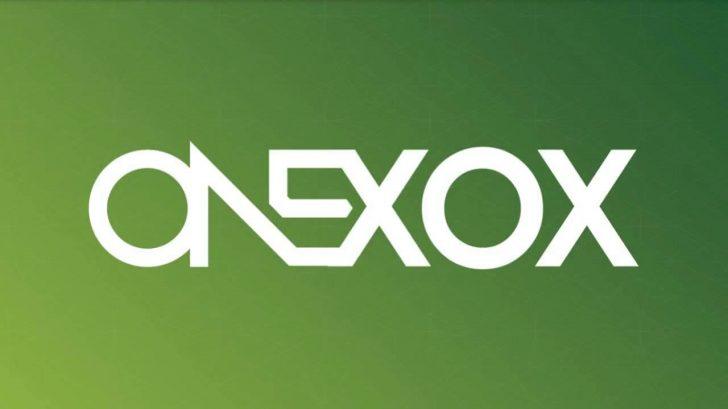 Permalink to Senarai Istilah Penting Dalam ONEXOX