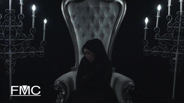 Permalink to Lirik Lagu Oh No – Tasha Manshahar feat. Viral