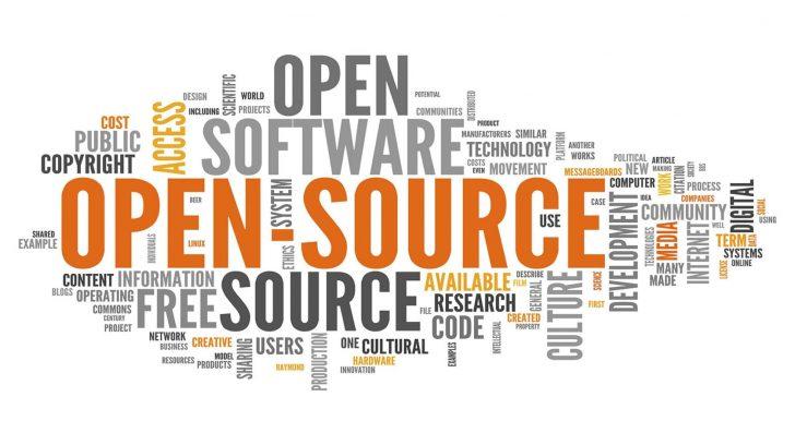 Permalink to Open Source Punca Website Digodam?
