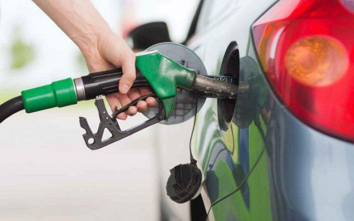 Permalink to Semakan Kelayakan Program Subsidi Petrol (PSP) Online