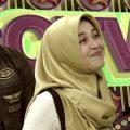 Ayat Pickup Line Melayu Terlajak Manis Kiriman Pembaca