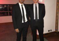 Raf Yaakob Dan Pengurus Man Utd José Mourinho