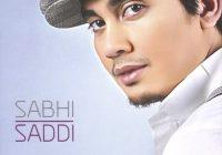 Sabhi Saddi