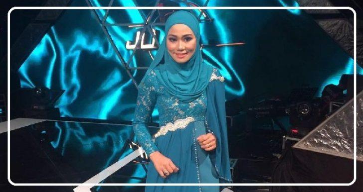 Permalink to Biodata Salma, Pemenang 3 Juara