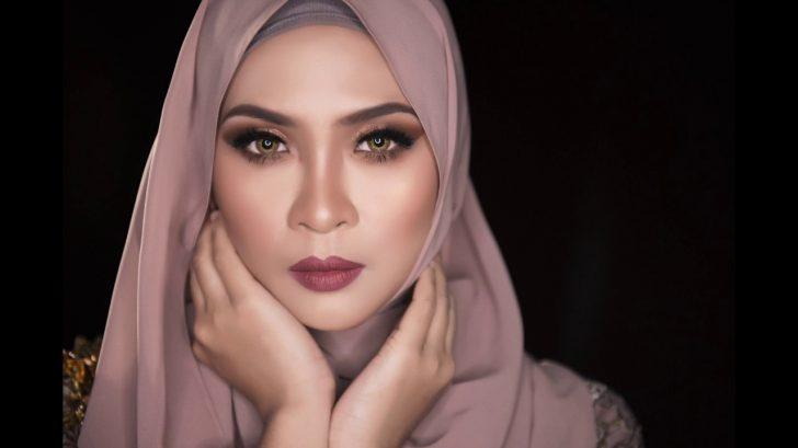 Permalink to Biodata Siti Nordiana, Penyanyi Wanita Yang Sentiasa Comel