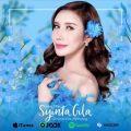 Lirik Lagu Syinta Gila – Safiey Illias