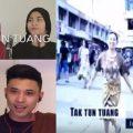 Lirik Lagu Tak Tun Tuang (Lagu Original Upiak Isil)