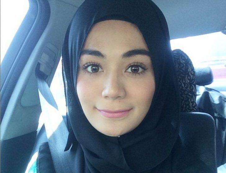 Permalink to Biodata Tasha Shilla, Pelakon Yang Seringkali Dihimpit Kontroversi