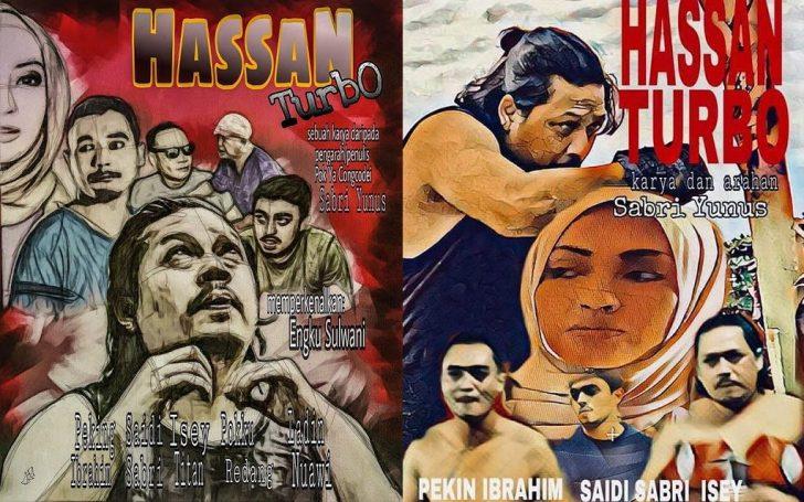 Permalink to Telefilem Hassan Turbo (TV3)