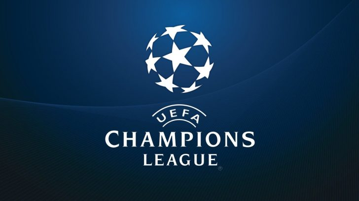 Permalink to UEFA Champions League Anthem Lyrics